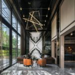 Phuket Real Estate Agency – Thailand – Bangkok – The Monument Sanampao (67)