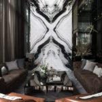 Phuket Real Estate Agency – Thailand – Bangkok – The Monument Sanampao (68)