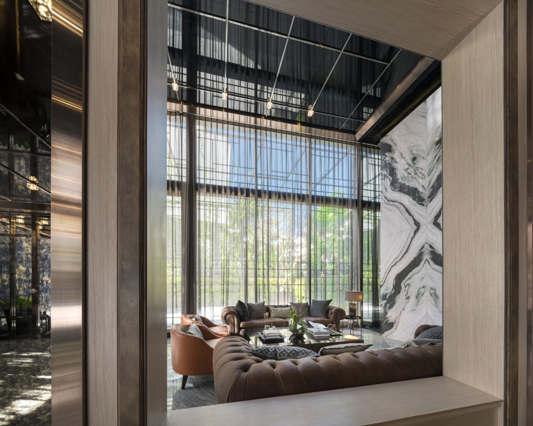 Phuket Real Estate Agency – Thailand – Bangkok – The Monument Sanampao (70)