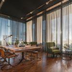 Phuket Real Estate Agency – Thailand – Bangkok – The Monument Sanampao (75)